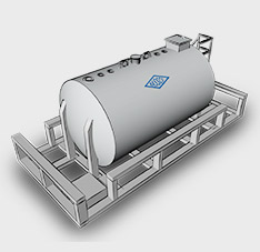 FuelGuard Barrier Systems